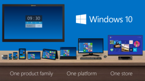 All-in-one-Win10