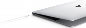 2015-macbook-usb-c-01